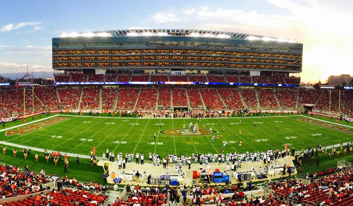49ers-empty-stadium-game-presentation-mishaps